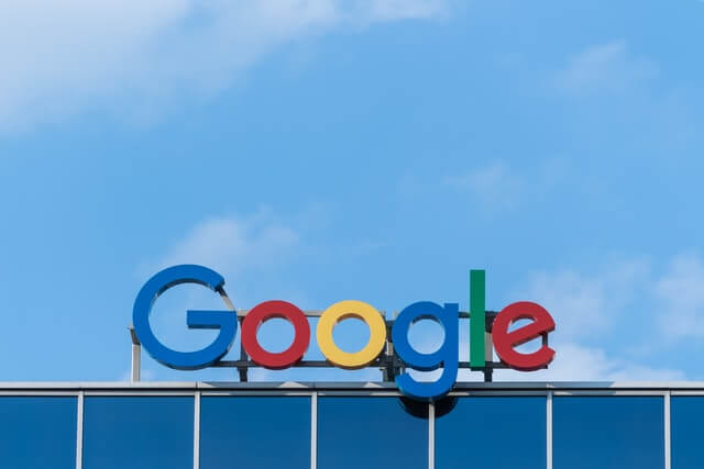 Steps to follow when your site has been hit by Google Algorithms